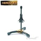 HERCULES DS510BB 小號/短號架(附袋)  【HERCULES架】