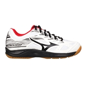 MIZUNO SKY BLASTER 2 男女羽球鞋(免運 運動 訓練 美津濃≡體院≡ 71GA20450