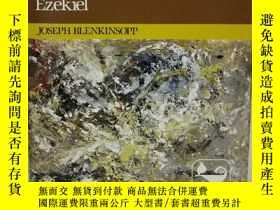 二手書博民逛書店Ezekiel:罕見Interpretation A Bible