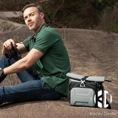 單反單肩相機包便攜佳能尼康斜跨攝影包索尼【Kacey Devlin】