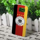 三星 Samsung Galaxy Note 5 手機殼 軟殼 保護套 世界盃 世界杯 德國隊