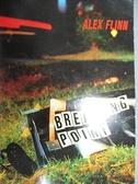 【書寶二手書T7/原文小說_CA3】Breaking Point_Flinn, Alex