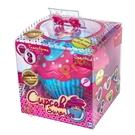 Cupcake Surprise Princess 紙杯蛋糕公主娃娃 LORIE 娃娃