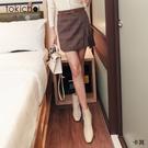 ◆ A字版型修飾下半身拉長腿部比例 ◆ 實際顏色請參照平拍照片較為準確
