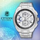 CITIZEN 星辰手錶專賣店 CA02...