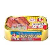 東和香辣燒鰻100g x3入【愛買】