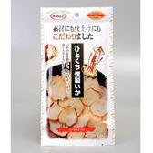 日本煙燻魷魚 27g(賞味期限:2019.07.08)