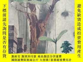 二手書博民逛書店1946年5期罕見MODERN PACKAGING 現代包裝(缺