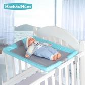 換尿布臺操作臺寶寶護理嬰兒撫觸按摩臺換衣臺整理臺