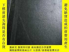 二手書博民逛書店Chemical罕見Week(化學周)Vol.125 1--13