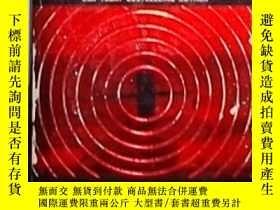 二手書博民逛書店英文原版罕見Threat Vector by Michael D
