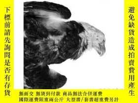 二手書博民逛書店Suffering罕見from RealnessY346464