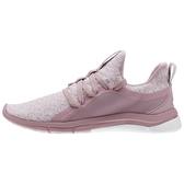 Reebok Print Her 3.0 [CN4668] 女鞋 運動 慢跑 健身 透氣 舒適 緩衝 耐用 粉紫