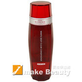 KANEBO佳麗寶 深層美白化妝水(限量加大版)(280ml)《jmake Beauty 就愛水》
