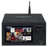 限時特賣【新竹名展音響】 Cocktail Audio X14 全功能藍芽播放機 (X12進階版)