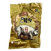 田寮區農會 鹹豬肉600g/包