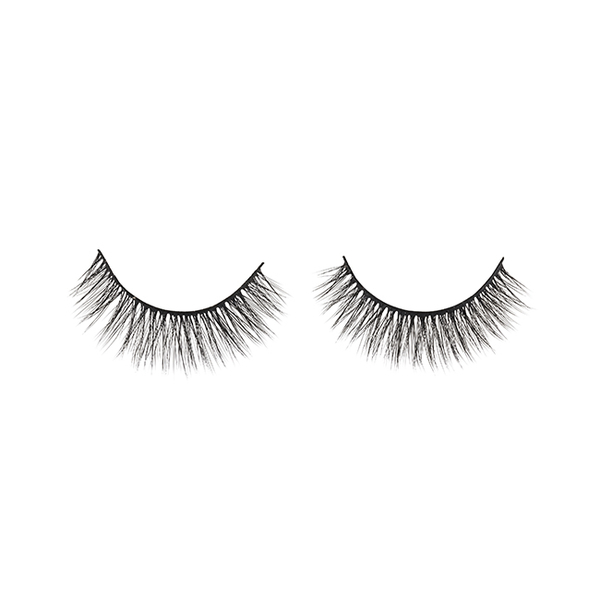 PROFUSION 3D假睫毛(5對入)-濃密纖長