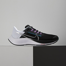 Nike Kids Zoom Pegasus 38 (GS) 大童 黑白 小飛馬 慢跑鞋 CZ4178-015