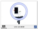 NANGUANG 南冠/南光 V24C ...