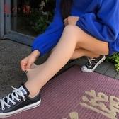 絲襪 光腿神器女秋冬打底襪春秋薄款裸腿保暖連褲襪肉色絲襪褲襪【全館免運】