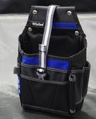 Niche 工具腰包 腿包 釘袋 電工工具包 水電工具袋 木工工具腰包 工作腰袋  五金工具收納袋 TL-6210