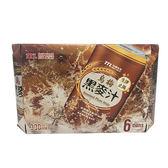 台酒烏梅黑麥汁330ml*6【愛買】
