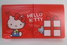 Hello Kitty 凱蒂貓 A5 六層風琴夾 資料夾 963497