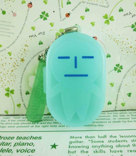 【震撼精品百貨】藍海寶寶~文件夾附盒-藍