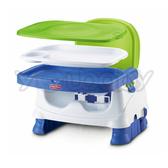 費雪 Fisher-Price 寶寶小餐椅/折疊餐椅/可攜式小餐椅