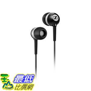 [106美國直購] Amazon直購真品耳機 Sennheiser CX300II CX300 II Precision