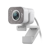 全新 羅技 Logitech StreamCam 直播網路攝影機 C980 白
