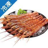 天使紅蝦 L1 (1KG±5%)/盒【愛買冷凍】