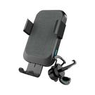 Oweida QX250 自動感應無線快充車用手機支架