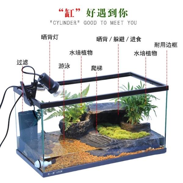噴水頭自動旋轉噴頭360度園林草坪噴灌園藝家用灑水器綠化農用灌溉噴頭 智慧e家 新品