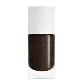 法國Nailmatic 指甲油 - HAWA (5 Free) 8ml
