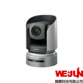 SONY BRC-H700 - HD會議應用攝影機