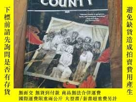 二手書博民逛書店Harrow罕見County Volume 4: Family