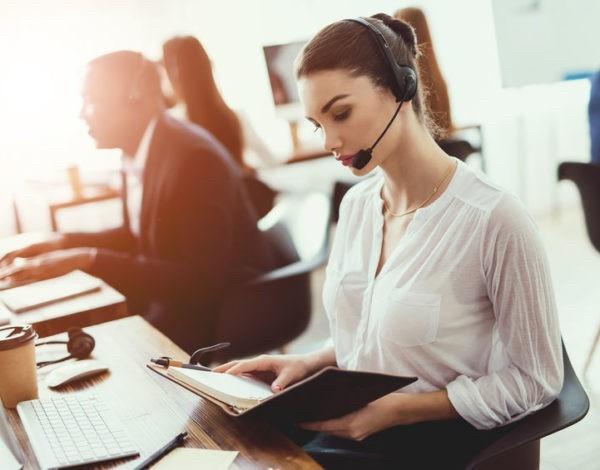 國洋TENTEL K-362電話耳機,全省各大公家機關 衛生局 社福中心 五星級飯店酒店 採購專屬電話耳機