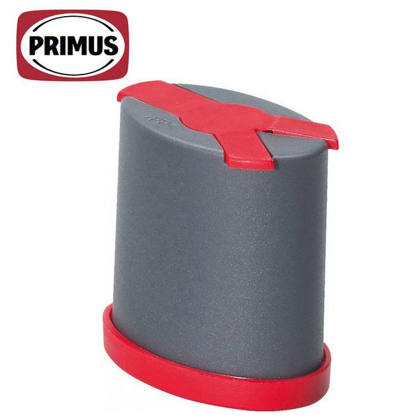 瑞典 PRIMUS 調味罐15g 734450 戶外│露營│登山