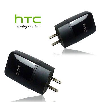 【YUI】HTC 原廠旅充 (TC P900-US) EVO Design-C715E Explorer-A310E Incredible S-S710E 原廠旅充 TC P900 USB 旅充