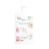 Ginni T. 草本植物衣物清潔液-孕婦適用