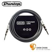 Dunlop MXR DCIS15 15 呎雙直頭樂器用導線4 5 公尺~吉他貝斯電子琴6