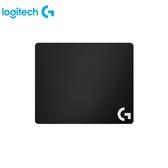 [logitech 羅技 ]布面滑鼠墊 G240