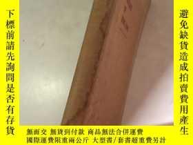 二手書博民逛書店THE罕見GEOLOGY OF HONG KONGY15616 出版1952