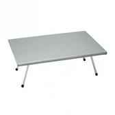 桌上型燙衣板方型 60x40cm