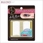 《不囉唆》偽素顏雙面雙眼皮貼膠 自然不反光/附調整棒/眼妝(可挑色/款)【A429981】
