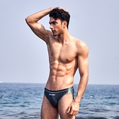≡MARIUM≡ 大男競賽三角泳褲 MAR-21115