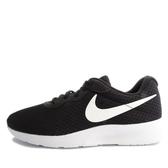 Nike Tanjun [812654-011] 男鞋 運動 休閒 洗鍊 單純 舒適 黑 白