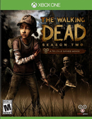 X1 The Walking Dead: Season 2 陰屍路 第二季(美版代購)