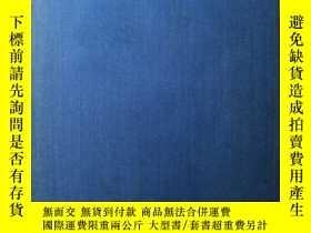二手書博民逛書店The罕見Difficult Child 英文原版精裝1941年